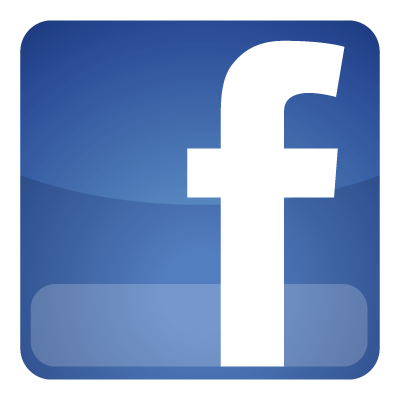 facebook-icon-logo