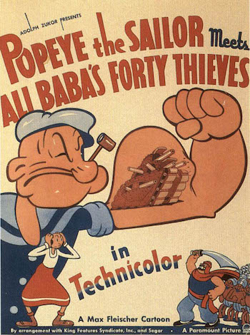 popeye-the-sailor-meets-ali-baba's-forty-thieves-poster