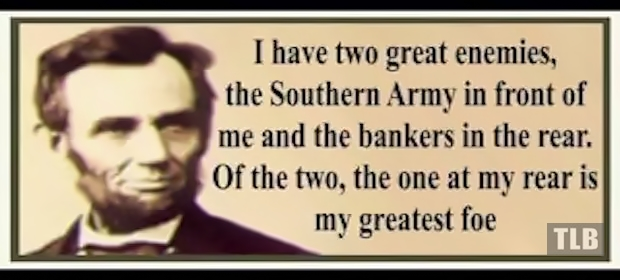 LINCOLN-BANKSTERS-PHOTO1
