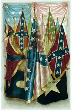 confederate_flags_group