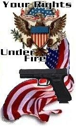 your_rights_under_fire_09