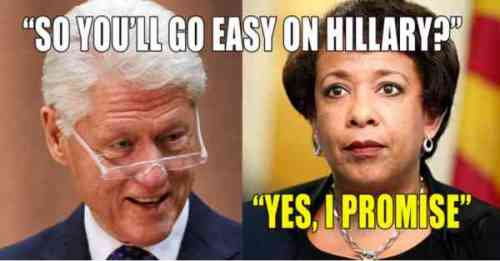 clinton-lynch