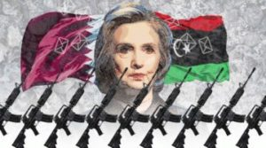 hillary_weapons