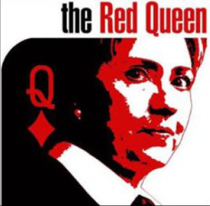 red-hillary