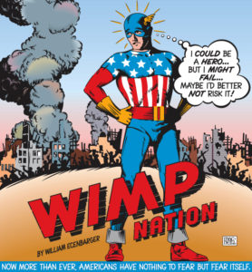 wimp-nation