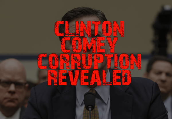 fbi-james-comey-congress-clinton-email-20