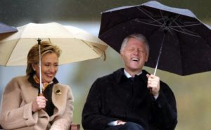 laughing_clintons