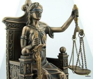 our-lady-scales-of-justice-lawyer-attorney-era-statue-cae0c0f505559689981ac1dc2521c39a
