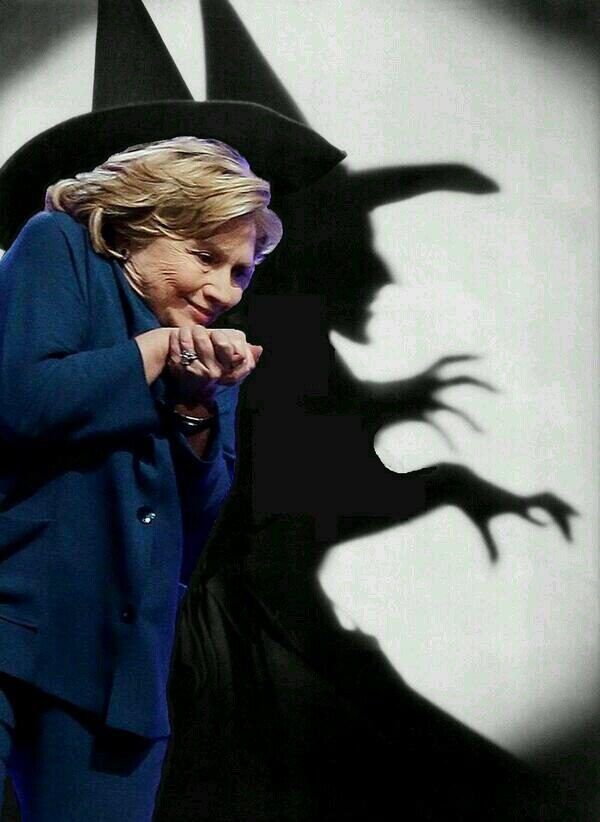hillary-wicked-witch_cackle