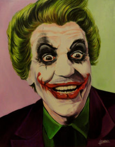 romero_as_joker