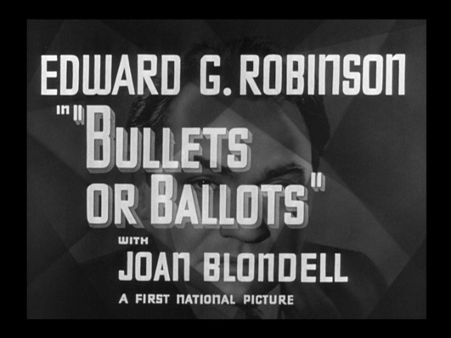bullets-or-ballots-title-still