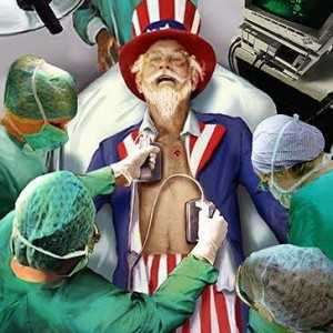 Obamacare on Life Support