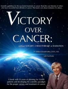 VICTORY_cvr_web